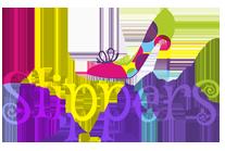 """Интернет магазин женской и детской обуви """"Slippers"""""""